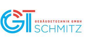 GT Schmitz